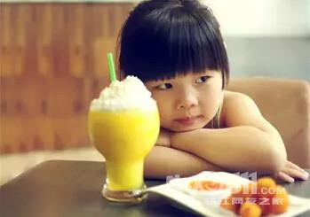 * 零食不一定危害健康-零食有益孩子健康 天方夜谭还是有理有据图片