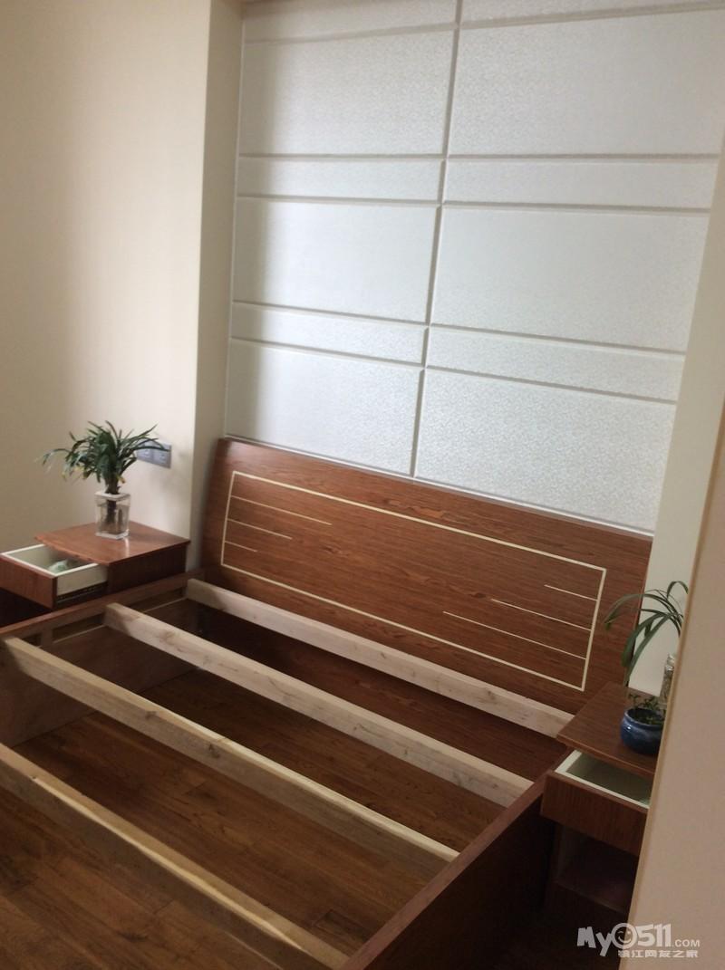 专业木工装修,15106104020(吊顶,衣柜,背景墙,软硬包