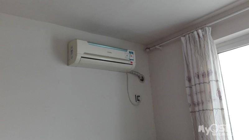 床头柜 衣柜 空调 洗衣机 电视,冰柜 抽油烟机自取自提