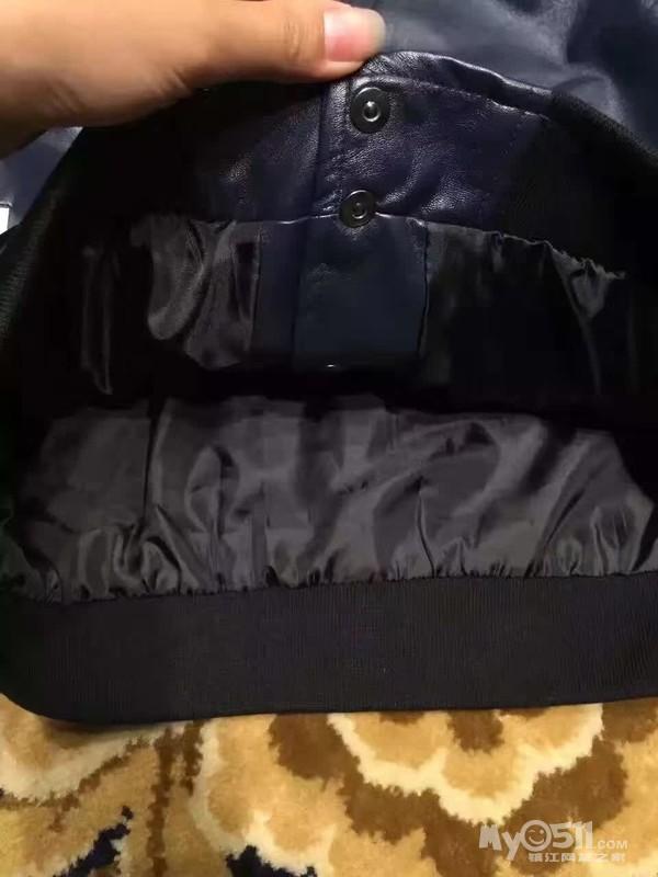 单环布腰带的系法图解