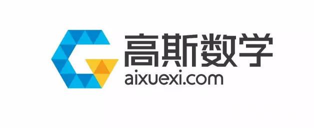 logo logo 标志 设计 矢量 矢量图 素材 图标 628_257