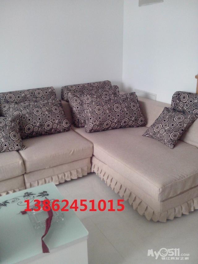 沙发罩布图片_做沙发套子图片 做沙发套子图片大全_社会热点图片_非主流图片站