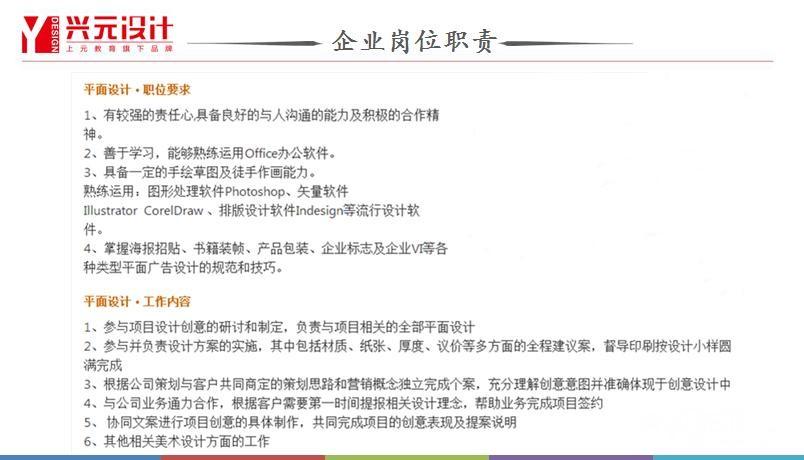 上元平面设计ps晚A9月6日晚新班开课