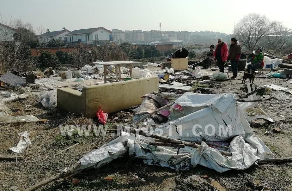 江苏扬州城管围殴2名考古队员 国家文物局:情