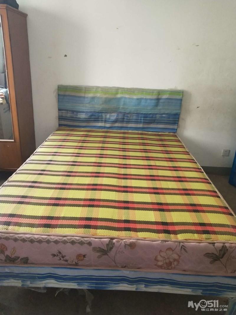 转让两张板床和一些家具家电 闲置转让