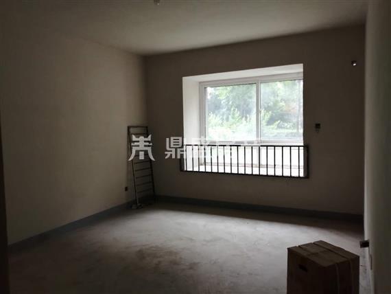 30平米的客厅怎么装修