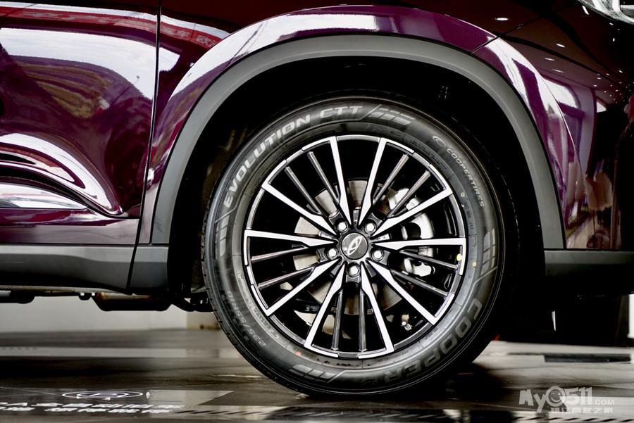 摆麻将图片_体验奇瑞新旗舰SUV [瑞虎8PLUS] 高品质的自主SUV长啥样? - 我要买车 ...